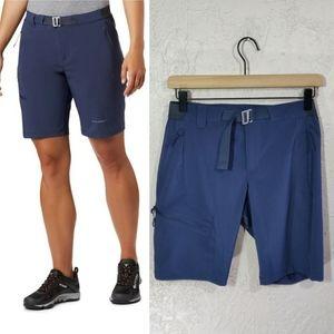 Columbia Titan Pass Shorts